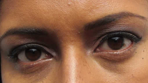 Benefit eyes and brows - Brow Zings