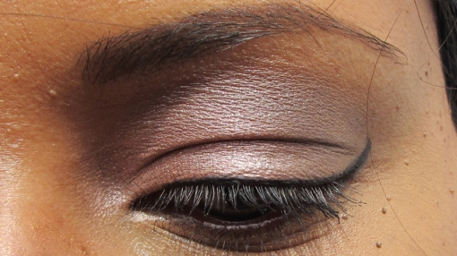 Benefit Eye - Big Beautiful Eyes, Stay Don't Stray, Roller Lash, They're Real Eyeliner