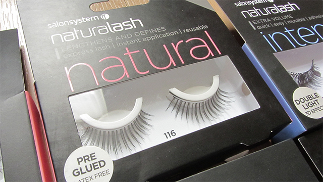 IMG_3277-salon-system-natural-lash-116