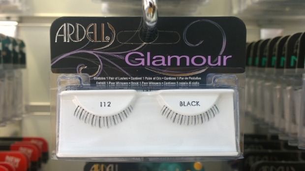 Ardell Glamour lash 112