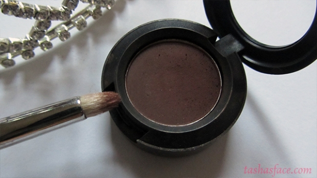 tiara mac eyeshadow embark 219 brush