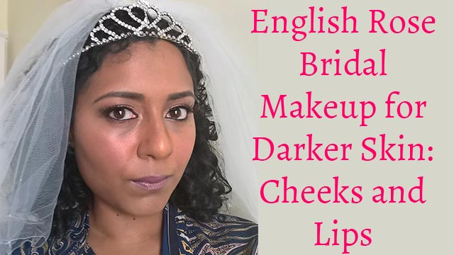 english rose intro cheeks and lips