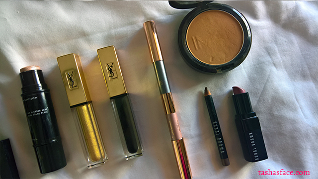 Bobbi Brown lipsick lilac lip liner heather pat mcgrath nude shiny stick highligter kiko in the shade 5 iman clay 1 ysl vinyl couture im the clash im the fire black gold 1 9 mascara