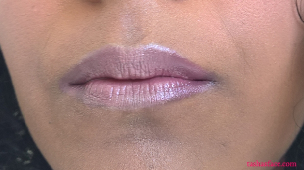 Bobbi Brown lipsick lilac lip liner heather pat mcgrath nude shiny stick highligter
