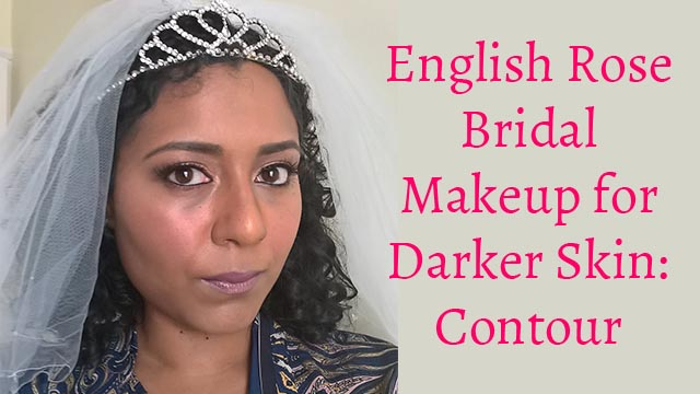 english rose intro contour